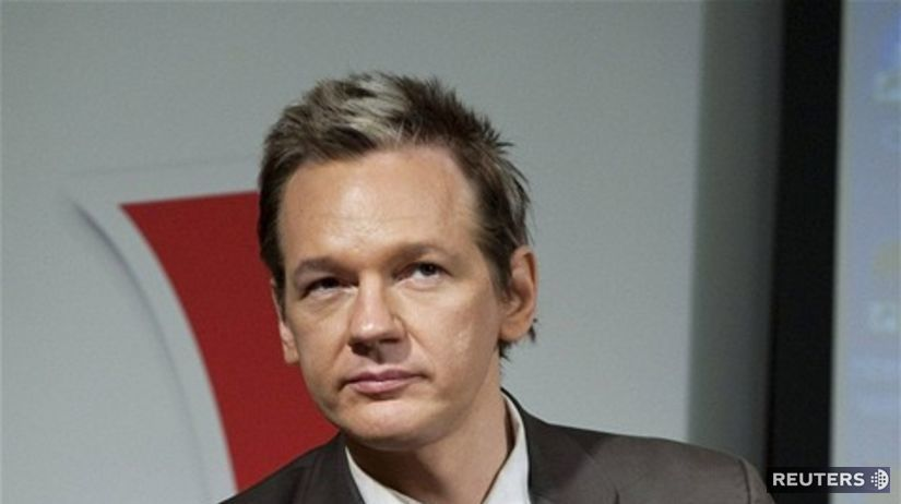 wikileaks, assange, afganistan, dokumenty