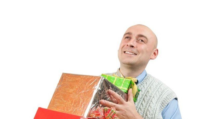 výhra, dar, balík, výherca, darček, narodeniny