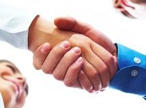 dohoda, zmluva, súhlas