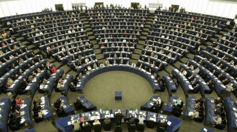 europarlament, poslanci