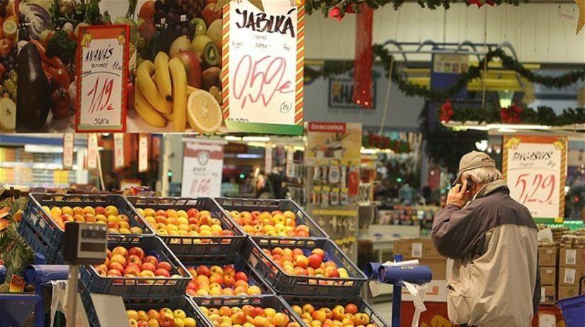 jablká, jablko, ovocie, supermarket, obchod,...