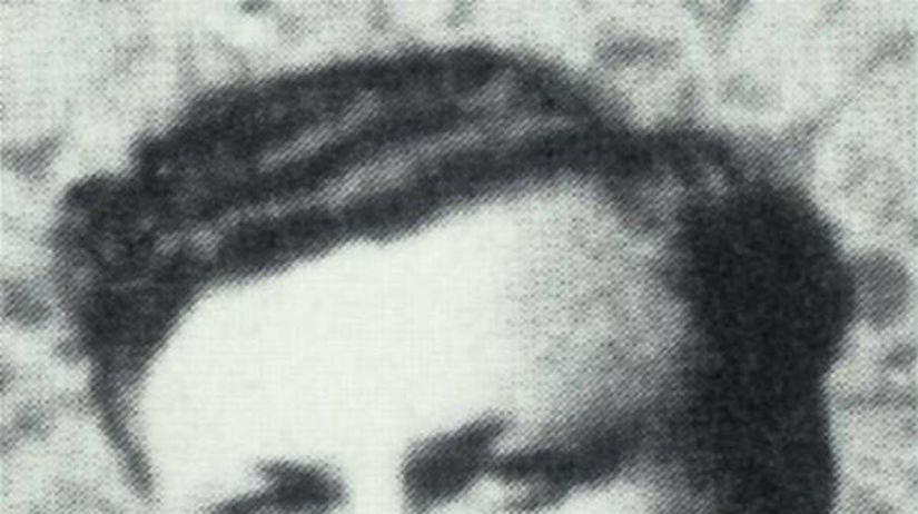 Július Verčík