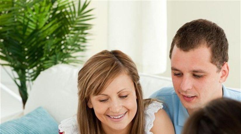 zmluva, podpis, manželia, predmannželská