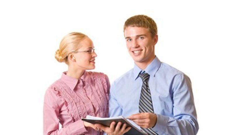 podnikateľ, podnikatelia, manželia, zmluva