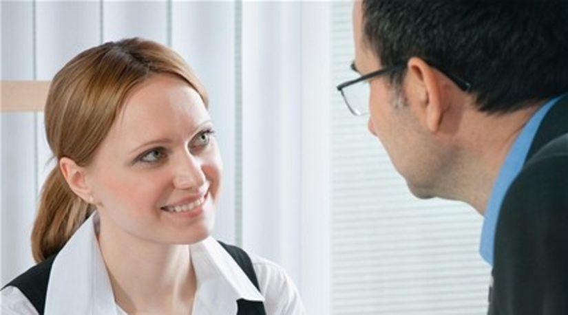 sporenie, poistenie, klient, banka, poisťovňa,...