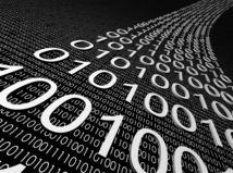 virtuálna realita, virtualita, počítače, binárny kód, program, výpočty, PC, procesor, I/O, operačný systém