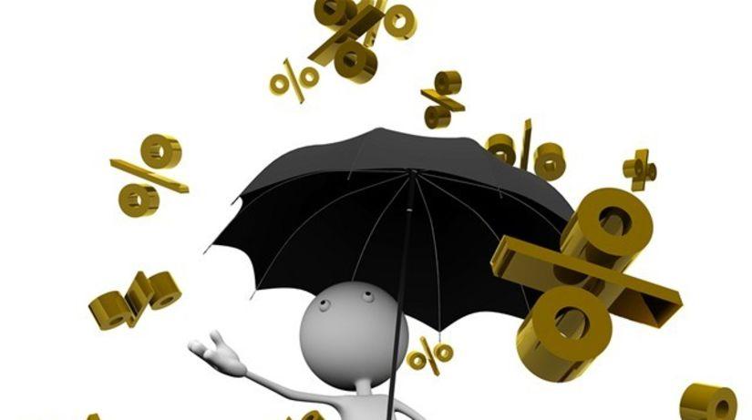 peniaze, úroky, investícia, investovanie,...