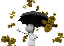 peniaze, úroky, investícia, investovanie, vklad, sporenie