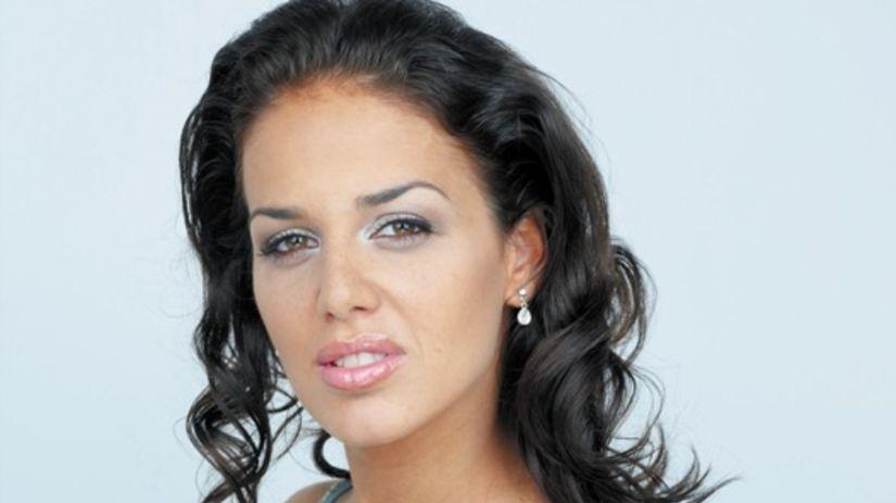 Karin Haydu radí ženám: Nebojte sa rozvodu!