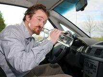 alkohol za volantom, šofér, vodič