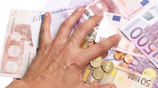 Realitný trh v strednej a východnej Európe vzrástol o 17 %