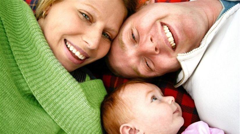 rodina, deti, rodičovský, materské, materská,...