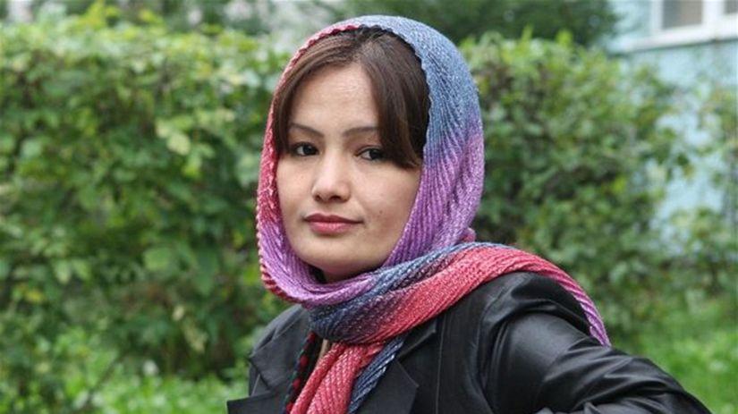Kamela Nayibiová