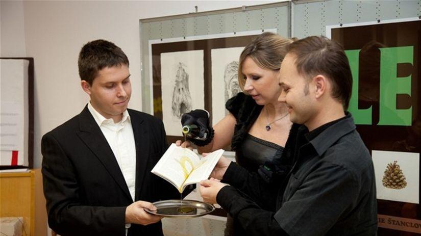 Marek Mittaš, kniha, Turcel, Hriechy v...