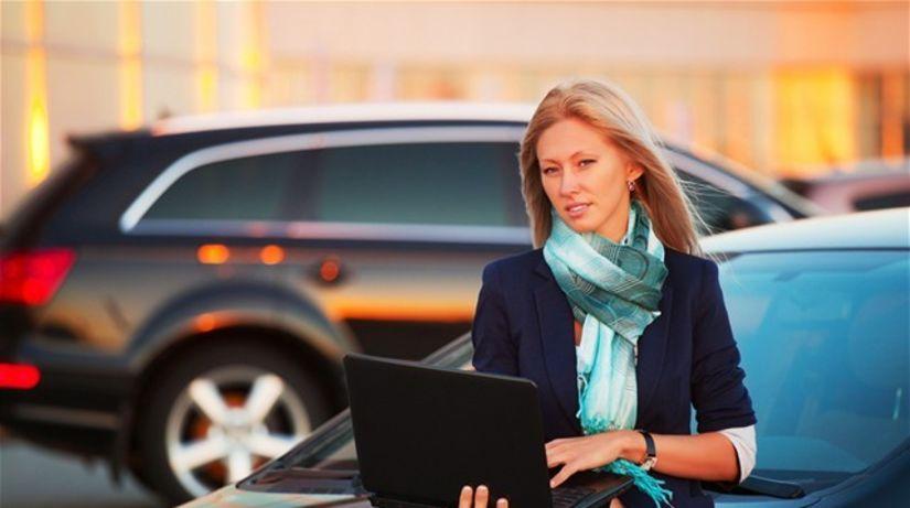 poistenie, PZP, auto, povinné zmluvné poistenie