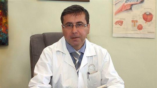Oddych je pre zdravé oko dôležitý - Zdravie a prevencia - Zdravie -  Pravda.sk d9fa707a217