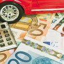 poistenie auta, pzp, poistka, auto, kúpa auta