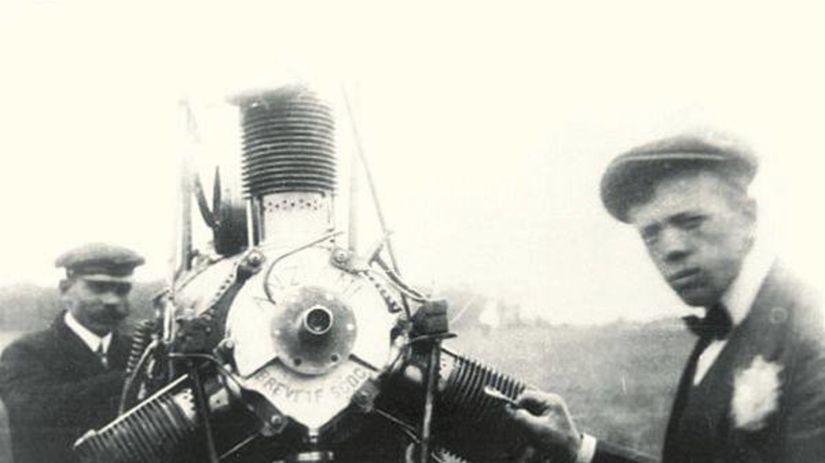 Andrej Kvas