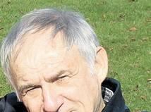 Juraj Šebo