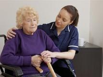invalid, ZŤP, ŤZP, invalidi, dôchodca, invalidný, vozíček