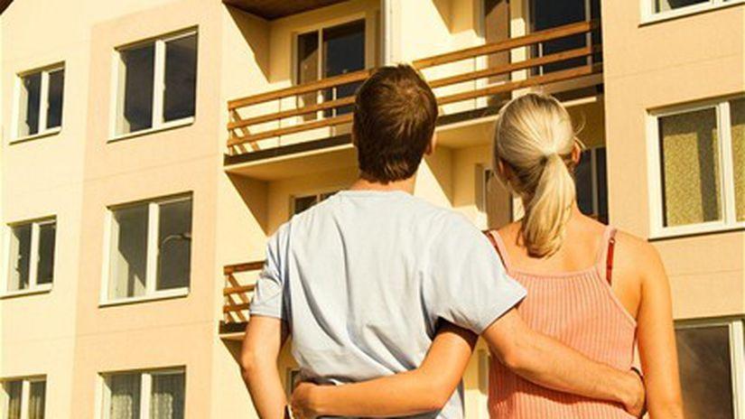 stavebné sporenie, bývanie, byty, hypotéka,...