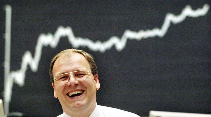 akcie, burza, investovanie, investícia, dlhopisy