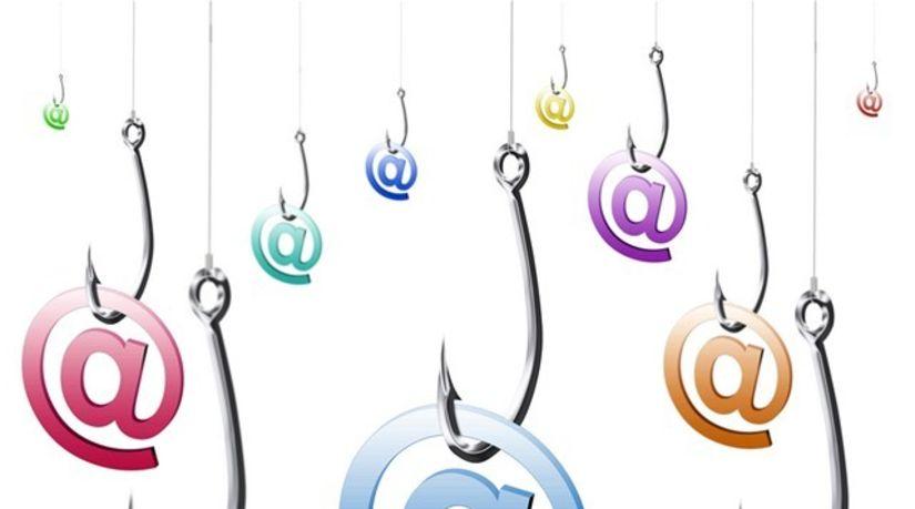 internetbanking, internet banking, phishing,...