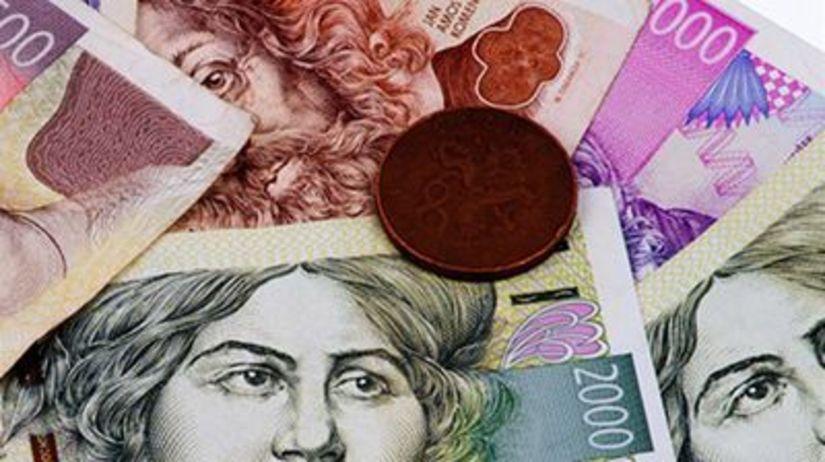 Prevod eura na americk dolr kurzov kalkulaka oPeniazoch