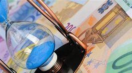 e13a5b6a2 Ekonomika - Správy - Pravda.sk