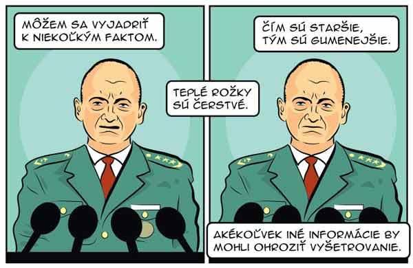 Karikatúra 11.12.2010