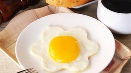 Ako je to s vašimi raňajkami?