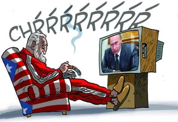 Karikatúra 18.12.2010