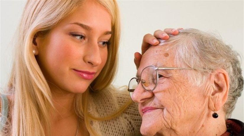 staroba, starci, dôchodca, starý, senior,...