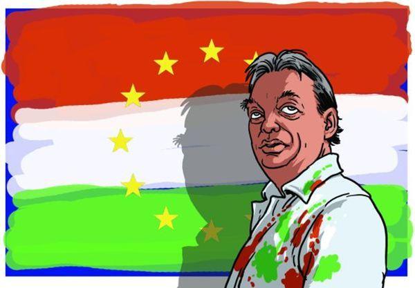Karikatúra 08.01.2011