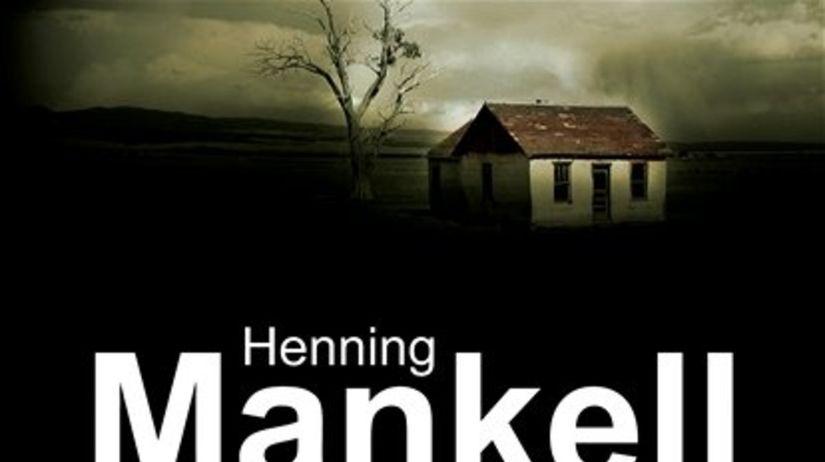 Henning Mankell: Nepokojný muž, Posledný prípad...