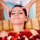 relax - kúpele - masáž - oddych - žena - sauna - pobyt v kúpeľoch