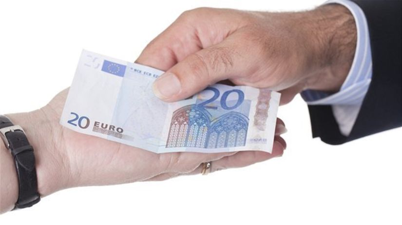 Prepocitat ceske peniaze na eura o peniaze