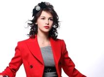 Zimná móda  Čo nosiť k červenému kabátu 18.1.2011 8 10 115511ae66b