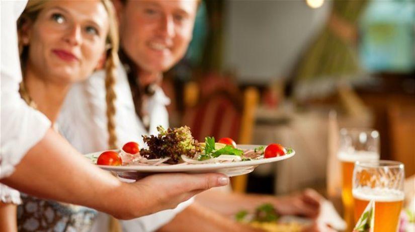 jedlo, obed, večera, reštaurácia, strava,...
