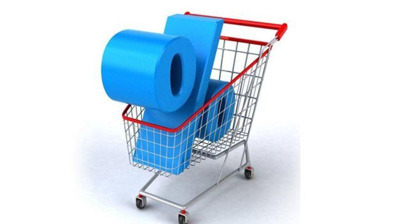zľava, výpredaj, sale, online nakupovanie,...