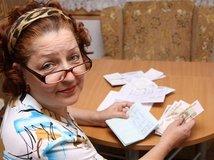 Vianočný príspevok k penzii má hranicu 658,5 eura. Zmestí sa pod ňu 1,29 milióna ľudí