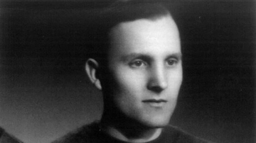Ladislav Troják