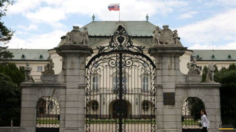 úrad vlády