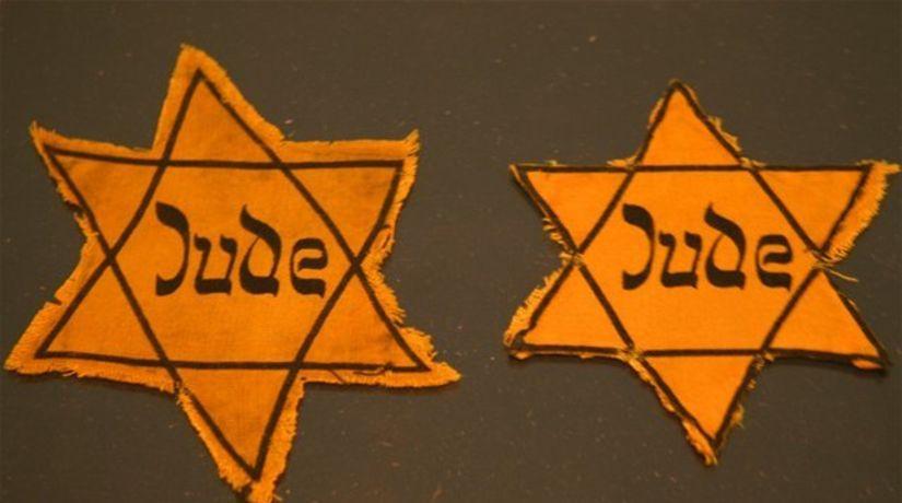holokaust, koncentračný tábor, Židia, fašizmus,...