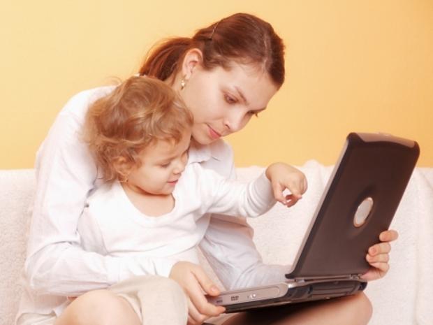 Materská dovolenka nemusí byť postrachom