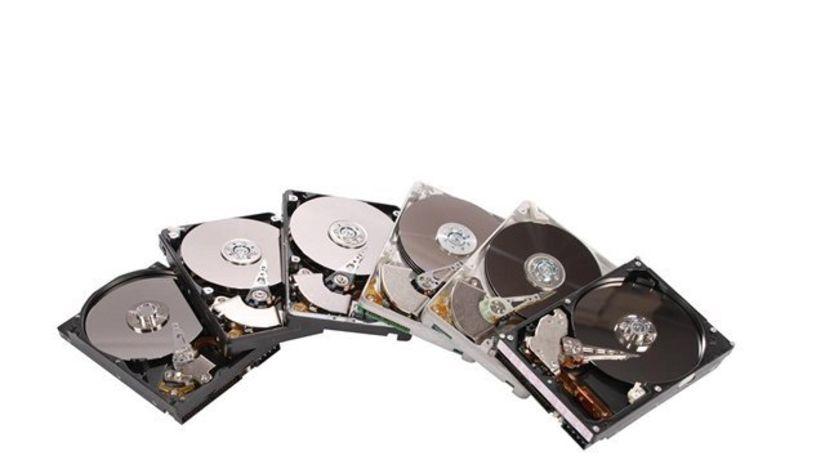 pevný disk, hard drive, počítač, dáta, súbory,...