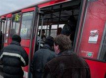 mhd, doprava, autobus