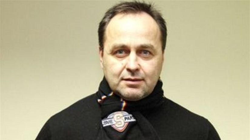 Otto Sýkora