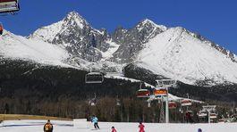 V lyžiarskom stredisku Tatranská Lomnica zomrel 51-ročný Slovák 4b96e786cc1