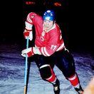 Hokejová legenda: Možno sa o pár rokov budeme aj Maďarom pozerať na chrbát